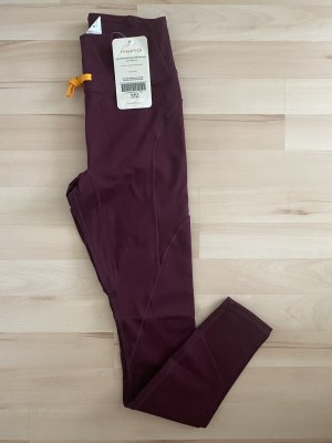 Fabletics pantalonera multicolor