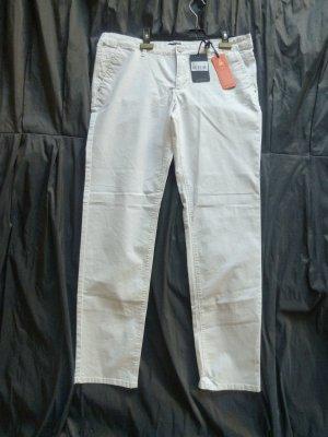 Neue weiße Hose von Gaastra in Gr.33 ca. Größe 42