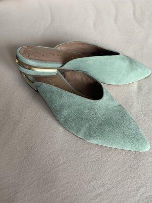 Pedro Miralles Zapatos sin cordones multicolor