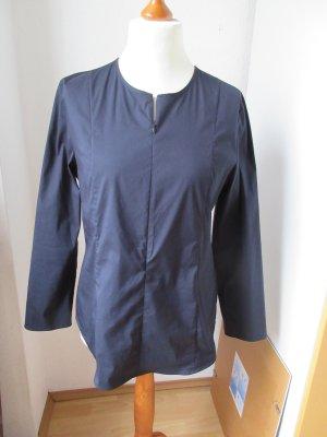Neue wunderbare Bluse mit Reißverschluss