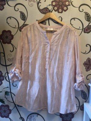 Neue wunderschöne Bluse von Canda
