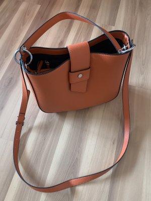 Neue wunderschöne Handtasche