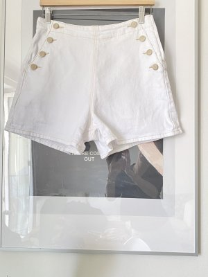 Neue Zara Shorts  aktuelle Kollektion