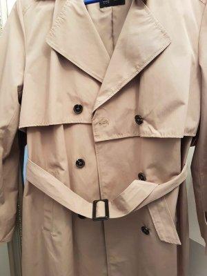 Neue Zara Trenchcoat