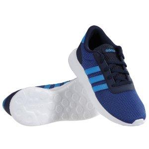 Neuer Adidas Schuh Gr. 38 2/3