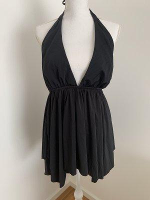 Asos Swimsuit black