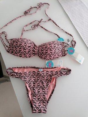 Neuer Bikini in Gr. 38/40