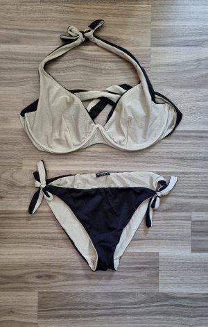 Neuer Bikini von Calzedonia