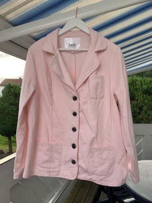 Neuer Blazer in rosa von B.P.C. in Größe 48