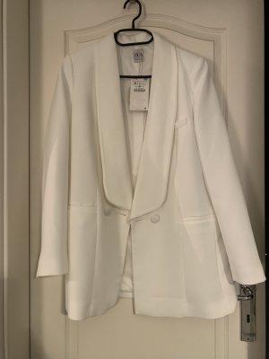 Neuer Blazer Zara