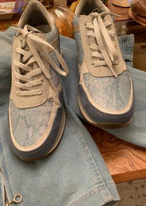 Neuer Bonita Soft Sneaker Gr. 38
