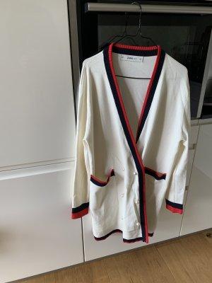 Neuer Cardigan Zara