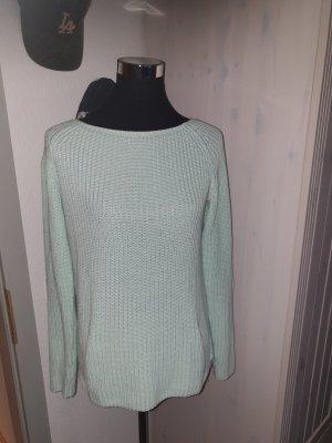 neuer Esmara Pullover