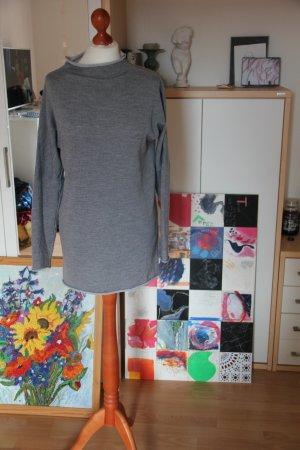 Neuer Evelin Brandt Pullover ( Longpulli)