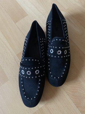 Neuer Geox Schuh