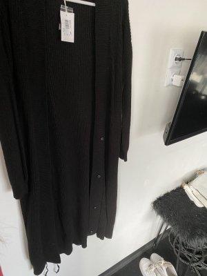 Guess Cardigan in maglia nero