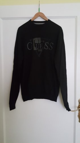Neuer Guess Pullover
