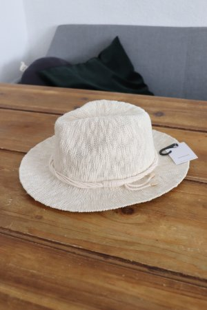 Reserved Sun Hat multicolored
