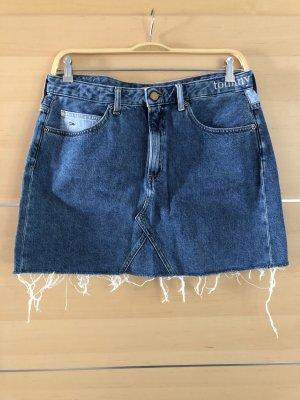 "Neuer Jeansrock von ""Tommy Jeans"""