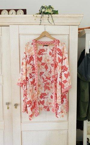 Dorothy Perkins Kimono multicolore
