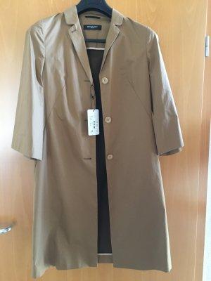 Michalsky Coat sand brown