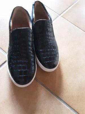 Neuer Lloyd Sneaker/Slipper Gr.38