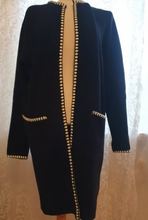 neuer Mantel vom Zara Knit