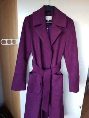 Neuer Mantel von mint&berry