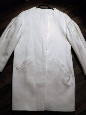 neuer Mantel von ZARA