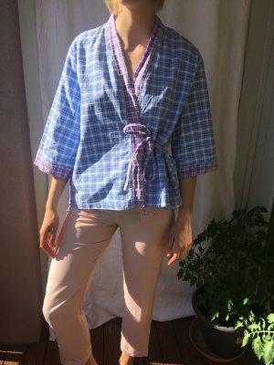 neuer meshit-kimono
