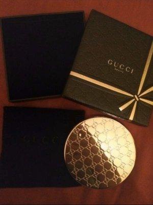 Gucci Ventaglio oro