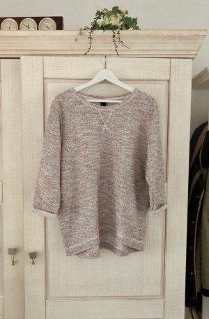 Neuer Oversize Pullover von H&M