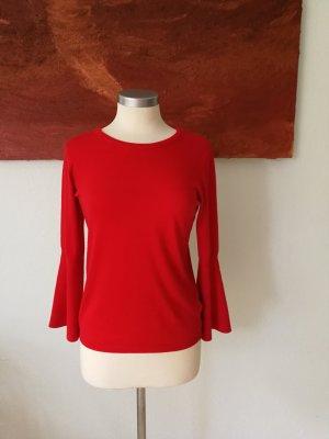 Neuer Pulli von Inwear