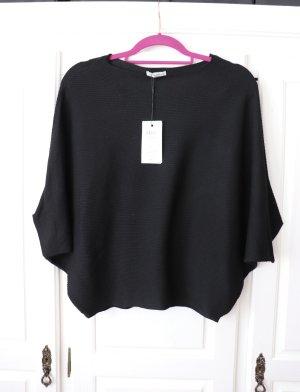 Neuer Pullover mit 3/4 Ärmeln von JDY Jaqueline de Young Größe S