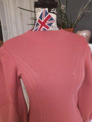 Neuer Pullover von Guess