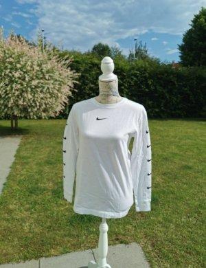 neuer Pullover von Nike