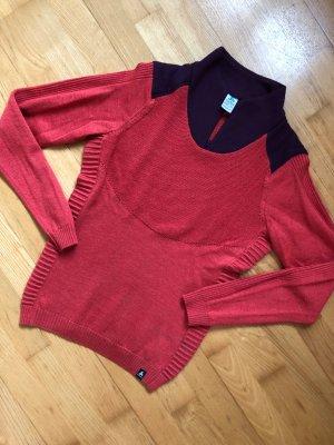 Neuer Pullover von Odlo Gr. S