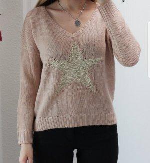 Neuer Pullover von Tom Tailor