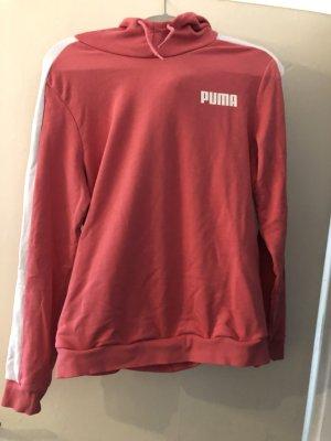 Neuer Puma Hoddie