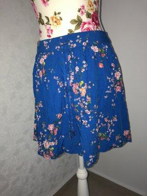 collection pimkie Minigonna blu