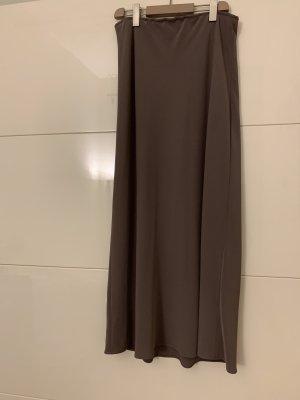FFC Tulip Skirt taupe