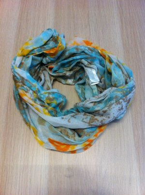Accessoires Summer Scarf multicolored
