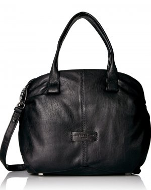 Liebeskind Berlin Borsa shopper nero