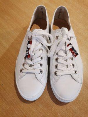 Neuer Sneaker von Paul Green Gr. 4 1/2