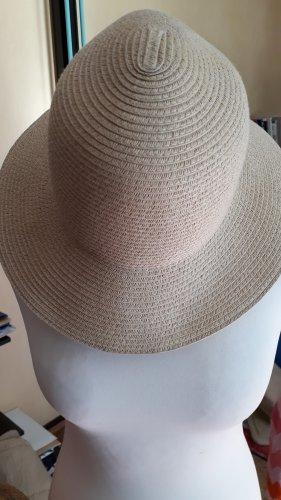 C&A Cappello parasole multicolore