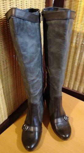 Neuer #Stiefel Gr.38 von #YouKnow