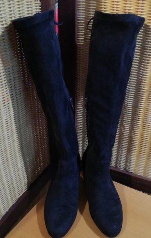Neuer Stiefel von Tamaris Gr.37