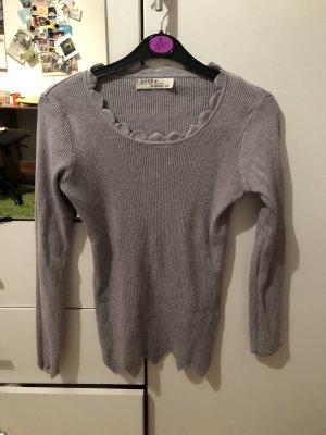 Neuer Strick Pullover