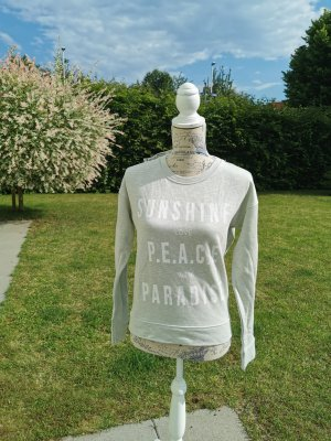 Neuer Sweater Tom tailor Denim