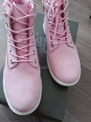 Neuer Timberland Schuh